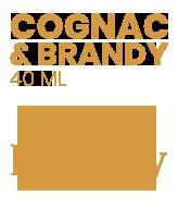 cognac-brandy