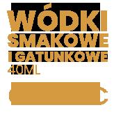 wodki-smakowe